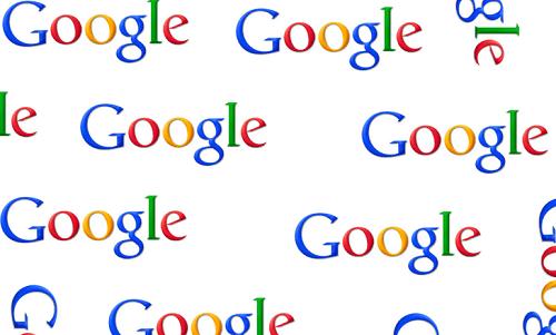 How Many Googles?