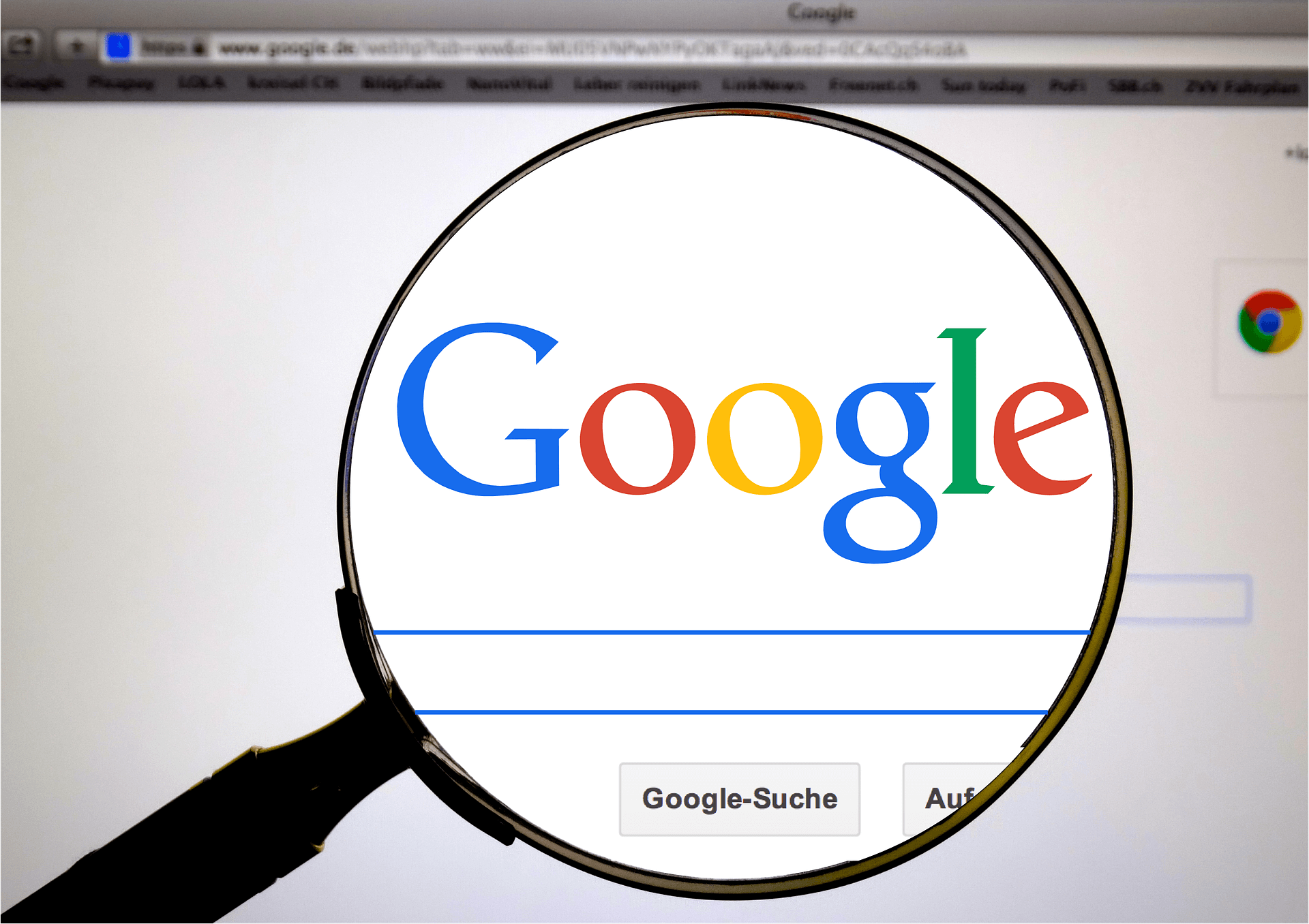 Google will penalise paid links