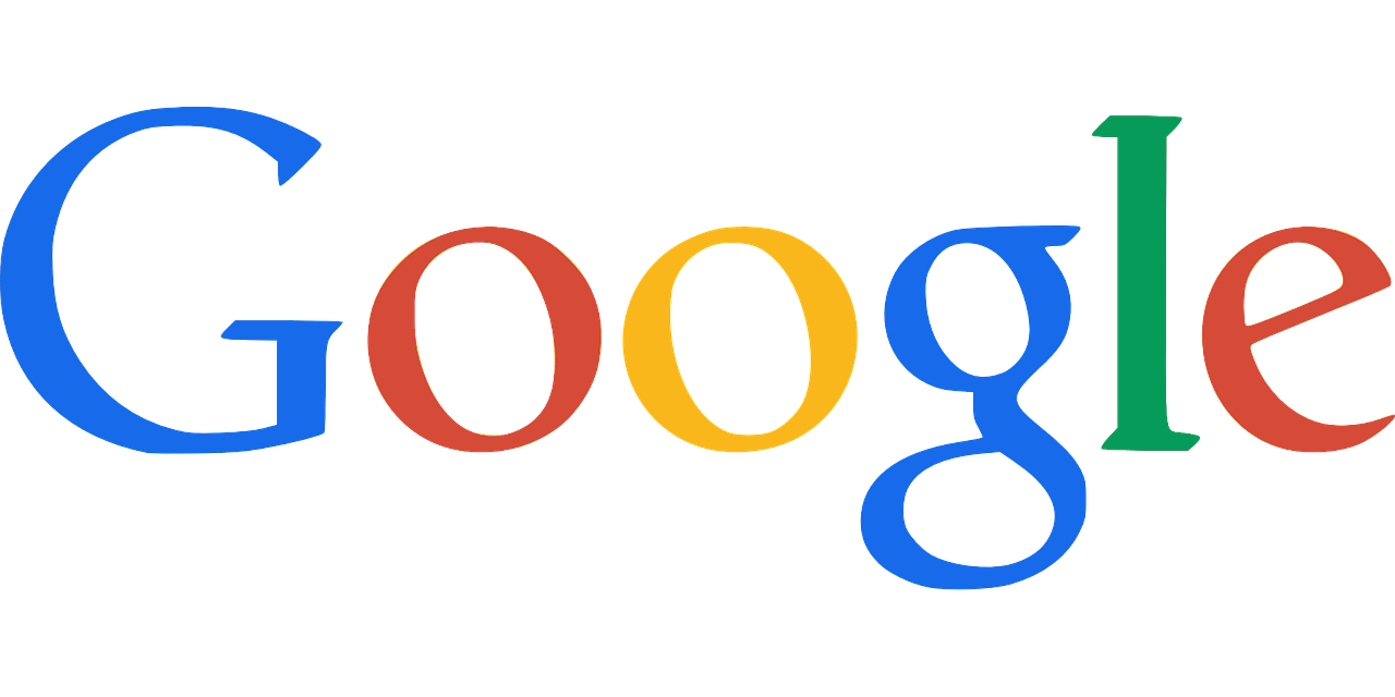 Google provides support for SME and government agencies during coronavirus