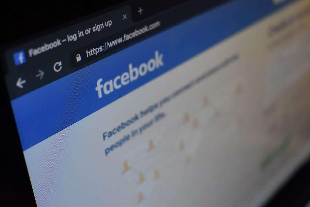 social media marketing agency will boost your presence on social media such as Facebook