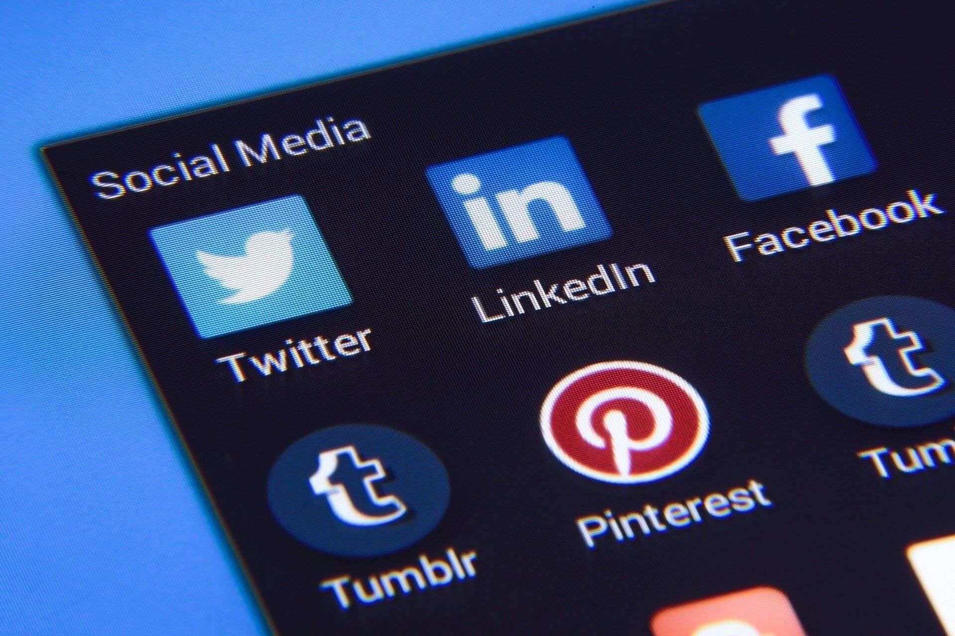check digital platforms for reputation management and SEO