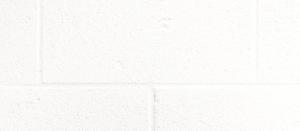 White Bricks for GrowTraffic