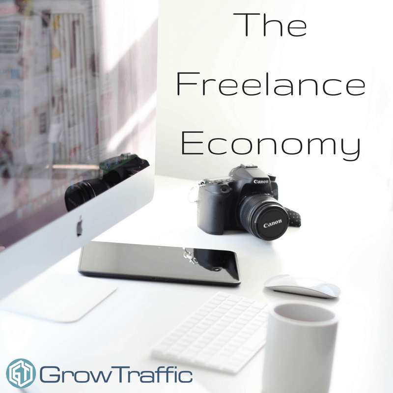 freelance-economy-1