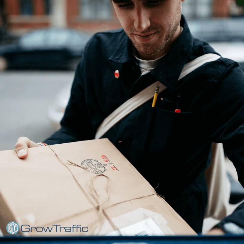 freelance-economy-5