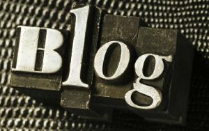 Website Content, Web Content, Online Content, Blogging, Blog Content, SEO Content, SEO Copywriting, Copywriting, SEO, Search Engine Optimisation Copywriting, Website Copywriting, Good Content V Bad Content, Good Online Content, Good SEO Copywriting
