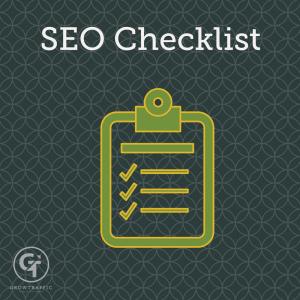SEO, SEO Checklist, Search Engine Optimisation, SEO Consultant, Website SEO, SEO Marketing, SEO Infographic, Online Marketing, SEO Online Marketing
