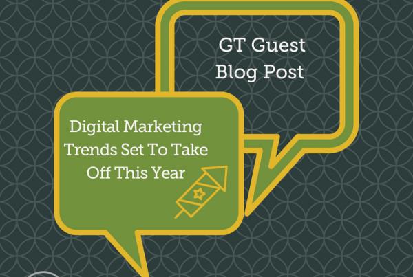 guest blog post on digital marketing