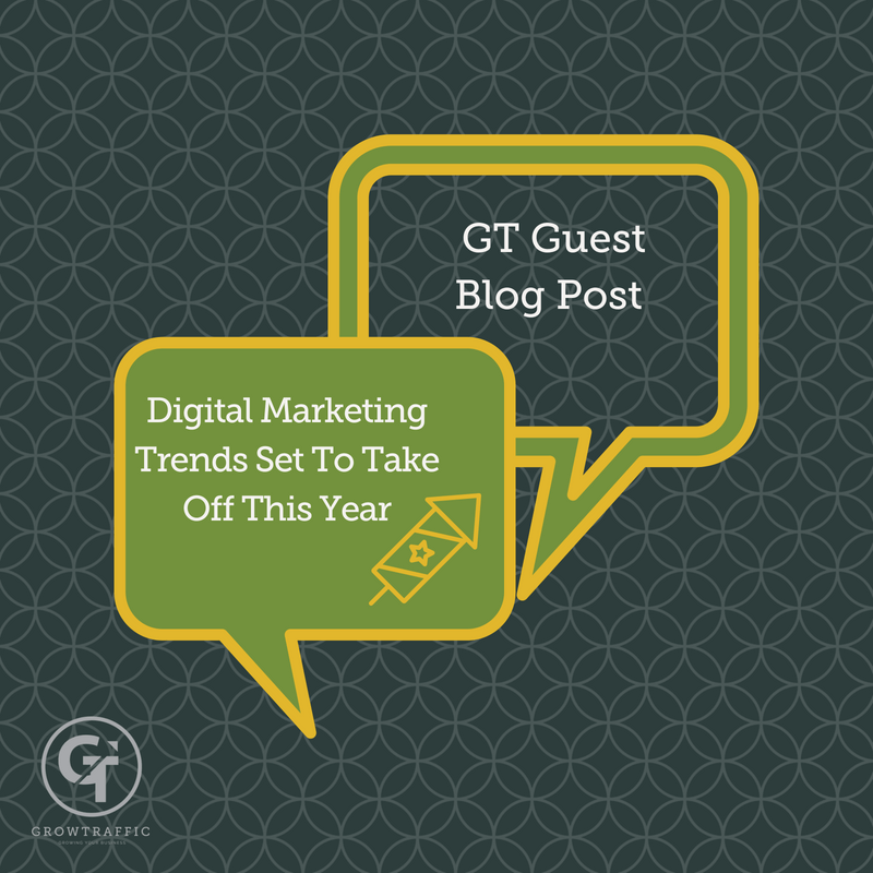 guest blog post on digital marketing