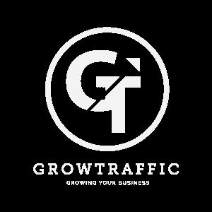GT logo PNG