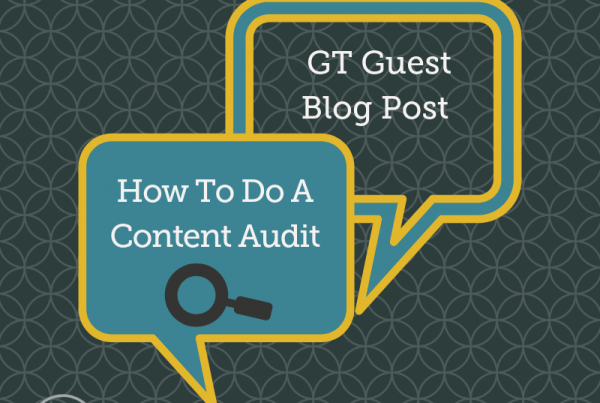 Content Audit Guest Post Title Graphic
