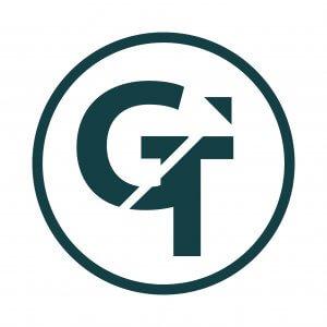 GrowTraffic Ltd Logo Icon