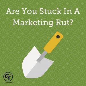 Content Marketing, Marketing, SEO Marketing, SEO, Blog Writing, Online Marketing, SEO Copywriting, SEO Copywriter, Digital Marketing, Digital Marketer, Online Marketer, SEO Marketer