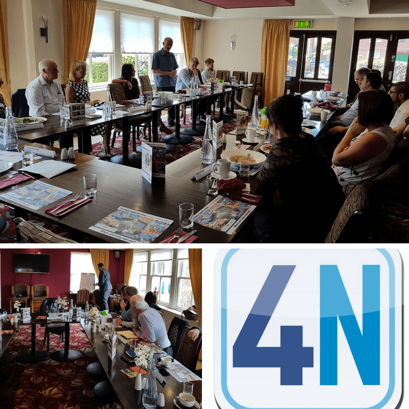 Networking, Business Networking, Breakfast Networking, Lunch Networking, Networking in Rossendale, Networking in Lancashire, Networking in Yorkshire, Bob Club, Bob Club North West, BoB Club Networking, 4Networking, 4 Networking, 4 Networking Lancashire, Valley at Work, Valley at Work Networking