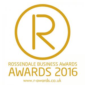 r-awards-2
