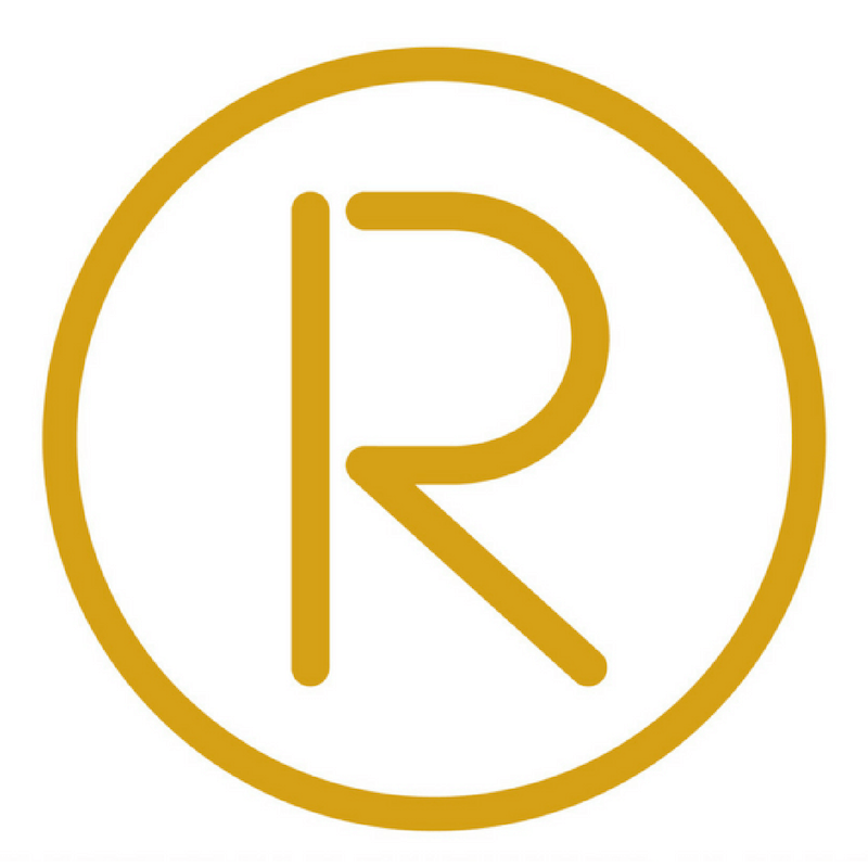The R Awards