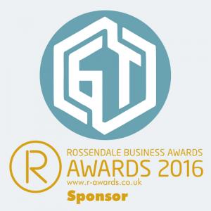 r-awards-3