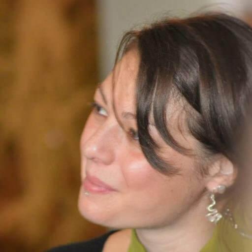 Rachel Weinhold - Freelance SEO Copywriter