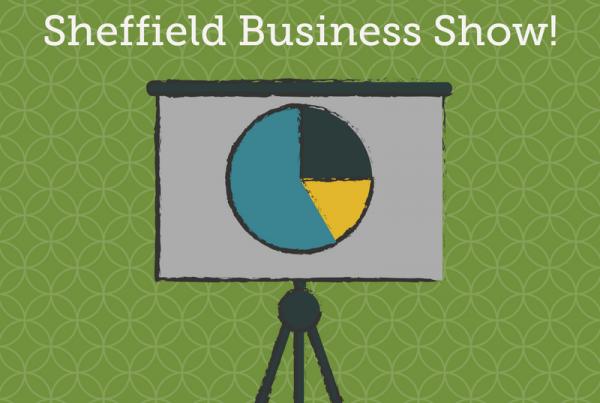 Sheffield Business Show, Sheffield Business Show 2018, Sheffield FC Football Ground, Sheffield Business Show Bramhall Lane, Sheffield, Business Expo, Sheffield Business Expo, SEO Agency, SEO Copywriting Agency, SEO Roller Banner, SEO Brochure, SEO For Small Businesses