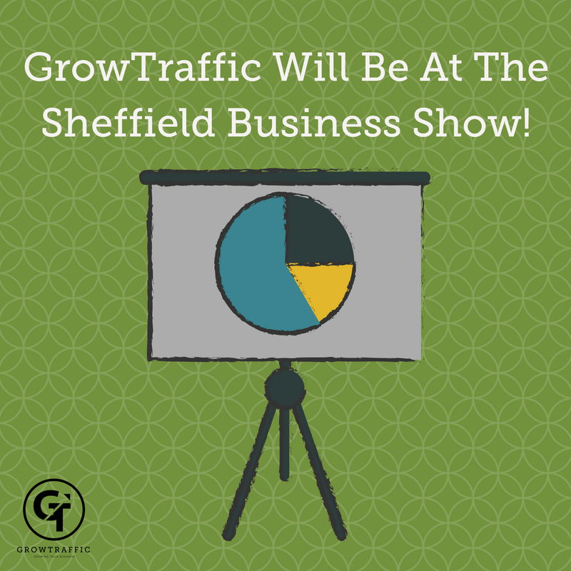 Sheffield Business Show, Sheffield Business Show 2018, Sheffield FC Football Ground, Sheffield Business Show Bramhall Lane, Sheffield, Business Expo, Sheffield Business Expo, SEO Agency, SEO Copywriting Agency, SEO Roller Banner, SEO Brochure, SEO For Small Businesses
