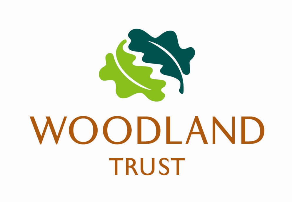 GrowTraffic HQ to be planted with trees following Woodland Trust award