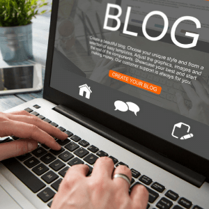 Content, Content Marketing, SEO, SEO Copywriting, SEO Copywriter, SEO Marketing, Blogs, Blogging, Infographics, Videos, Video Marketing, SEO Content, Podcasts, eBooks, Whites Papers, Content Creation, Content is King, Text Content, Written Content, Words and Pictures