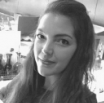Hannah Weinhold Commercial Director of Digital Marketing Agency GrowTraffic. Hannah is based in Rotherham in Sheffield near South Yorkshire.