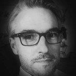 Jamie McKay Content and Digital Marketing Executive