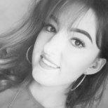 Chloe Curwen Digital Marketing Executive